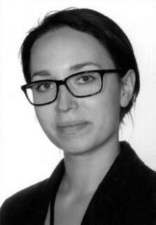 Agnieszka Zembek