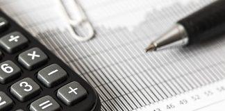 kredyt konsumencki