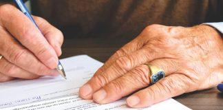 umowa kredytu