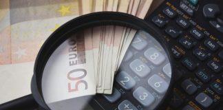 kredytowane koszty kredytu konsumenckiego