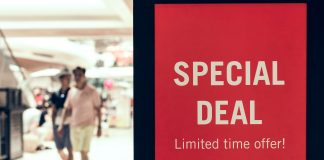 reklama kredytu konsumenckiego