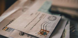 warunkowe wypowiedzenie kredytu