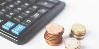 zmienne oprocentowanie kredytu