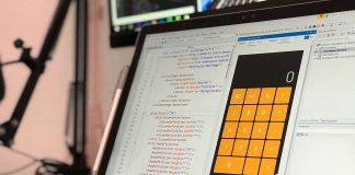 przetwarzanie danych w BIK